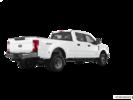 2017 Ford Super Duty F-350 XL