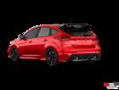 Ford Focus à Hayon RS 2018
