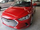 Hyundai Elantra LE BAS KM  AUTOMATIQUE AC GROUPE ELECTRIQUE 2017
