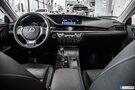 Lexus ES 300h HYBRIDE / TOIT / CUIR/ CAMERA 2015