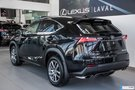 Lexus NX 200t AWD / Caméra / Toit / Volant Chauffant 2016