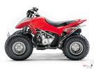 Honda TRX90 X 2013