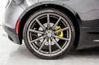 Alfa Romeo 4C SPIDER I DECAPOTABLE I CARBON FIBER 2016
