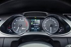 Audi S4 3.0T | QUATTRO | SUPERCHARGED | CUIR | TOIT | 2013