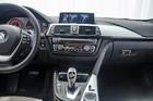 2015 BMW 428 xi XDrive |ENSEMBLE SPORT I EXECUTIF