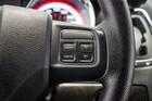 Dodge Grand Caravan SE | UN SEUL PROPRIETAIRE | COMME NEUF!! 2016