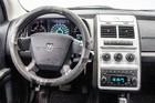 Dodge Journey SXT | A/C | GROUPE ELEC | 2010