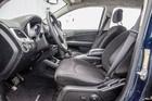 Dodge Journey SXT | JAMAIS ACCIDENTE | 2014
