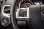 2015 Dodge Journey SE PLUS | CAMERA |