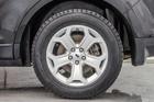 Ford Edge SEL   AWD   CAMERA   GPS   SIEGES CHUAFFANTS   2013