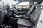 2018 Ford Edge TITANE