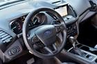 Ford ESCAPE SE SE 2017