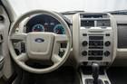 Ford Escape XLT | AWD!! | 3.0L | V6 | TRES PROPRE!! 2011