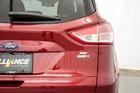 2016 Ford Escape SE | CAMERA | SIEGES CHAUFFANTS |