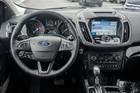 Ford Escape TITANE 2018