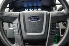 Ford F-150 SUPERCREW | 4X4 | 2013