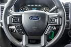 Ford F-150 SUPER CAB  2.7 ECOBOOST 2015
