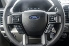Ford F-150 XLT 2018