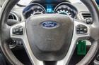 Ford Fiesta SE 2015