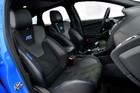 Ford Focus RS RS | AWD | Sieg. Ricaro | Prêt pour le Rallye!!!! 2016