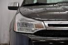 Ford Focus SE SE 2010