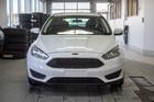 Ford Focus SE 2017