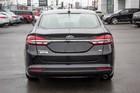 Ford Fusion Energi SE 2018