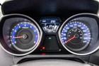 2016 Hyundai Elantra SPORT I TOIT  | BLUETOOTH | 1.8L |