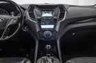 Hyundai Santa Fe Sport SPORT | LIMITED | AWD | JAMAIS ACCIDENTE!! 2014