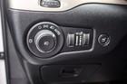2014 Jeep Cherokee NORTH | UN SEUL PROPRIETAIRE | JAMAIS ACCIDENTE |