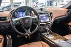 2014 Maserati Ghibli GPS | CAMERA | CUIR |