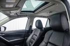 2013 Mazda CX-5 GT   AWD   NAVIGATION   CAMERA   BLUETOOTH   TOIT
