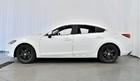 Mazda MAZDA 6 SPORT GX 2014