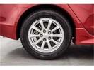 2013 Mitsubishi Lancer SE   Sieges Chauffants   Bluetooth   Tres Propre!!