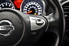 2011 Nissan Juke SV | AWD | A/C | VITRE CHAUFFANTS | 1.6L |