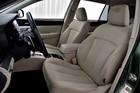 Subaru Outback 2.5i 2010