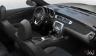 2015 Chevrolet Camaro convertible ZL1