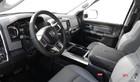 2015 RAM Chassis Cab 4500 LARAMIE