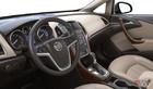 Buick Verano CUIR 2016