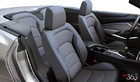 2016 Chevrolet Camaro convertible 1LT