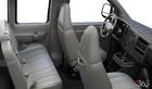 2016 Chevrolet Express 2500 PASSENGER LS