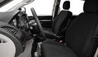 Dodge Grand Caravan SXT PLUS 2016