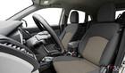2016 Mitsubishi RVR ES FWD
