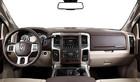 RAM Châssis-cabine 4500 LARAMIE 2016