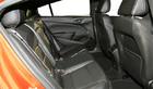 2017 Chevrolet Cruze Hatch PREMIER