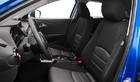 2017 Mazda CX-3 GX