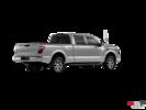 Nissan Titan XD Essence SV 2017