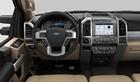 Ford Super Duty F-250 LARIAT 2018