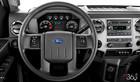 Ford F-750 SD DIESEL 2018