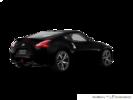 Nissan 370Z Coupé Sport 2020